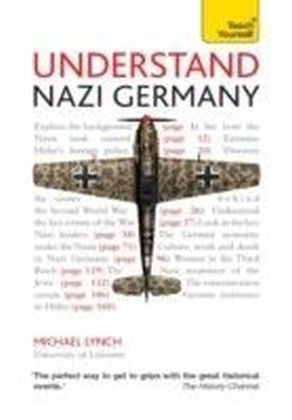 Nazi Germany: Teach Yourself