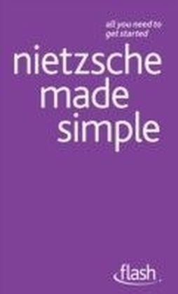 Nietzsche Made Simple