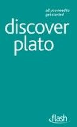 Discover Plato