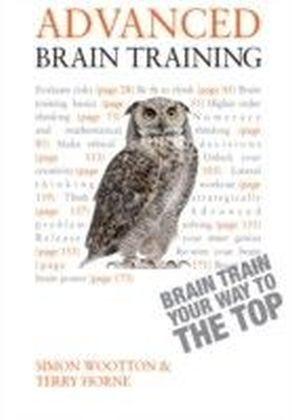 Advanced Brain Training: Teach Yourself