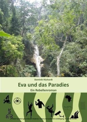 Eva und das Paradies