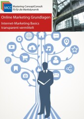 Online-Marketing Grundlagen