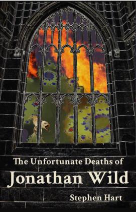The Unfortunate Deaths of Jonathan Wild