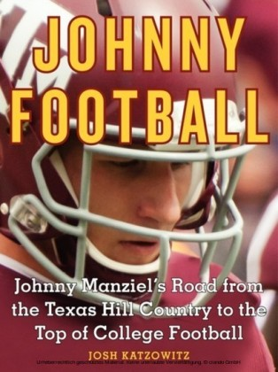 Johnny Football