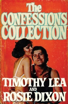 Confessions Collection