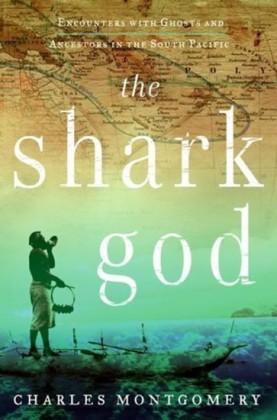 Shark God