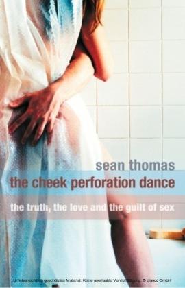 Cheek Perforation Dance