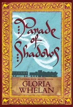 Parade of Shadows