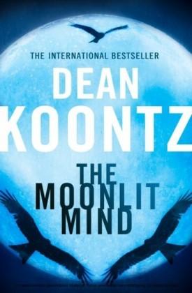Moonlit Mind: A Novella