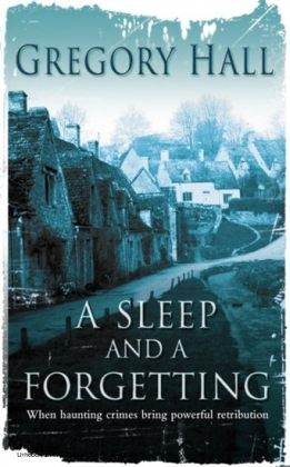 Sleep and A Forgetting