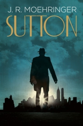 Sutton