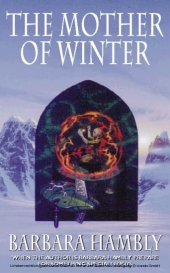 Mother of Winter