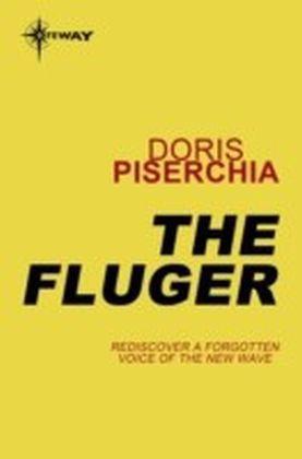 Fluger