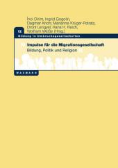 Impulse für die Migrationsgesellschaft