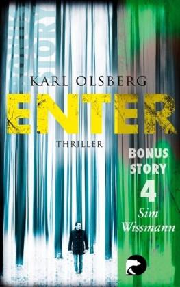 Enter - Bonus-Story 4
