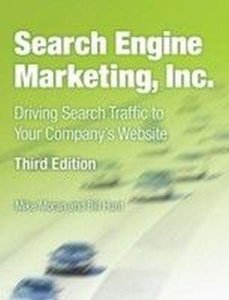 Search Engine Marketing, Inc.