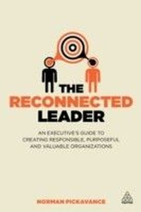 Reconnected Leader