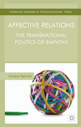 Affective Relations