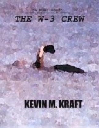 W-3 Crew