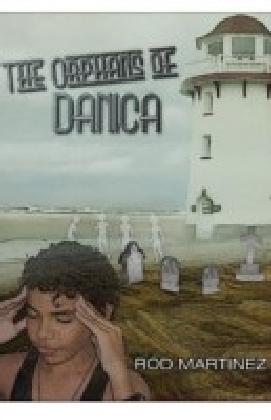 Orphans of Danica
