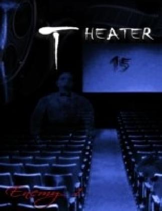 Theater 15