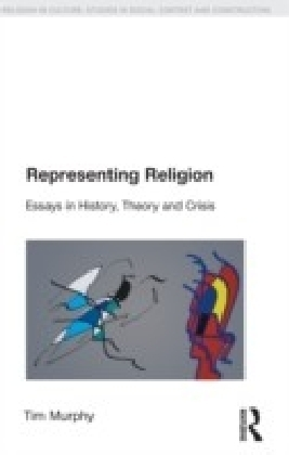 Representing Religion