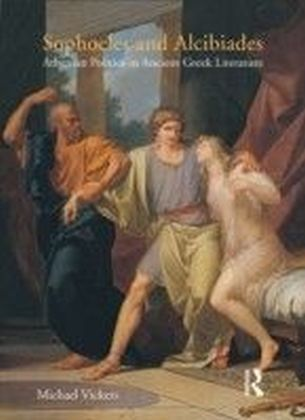 Sophocles and Alcibiades