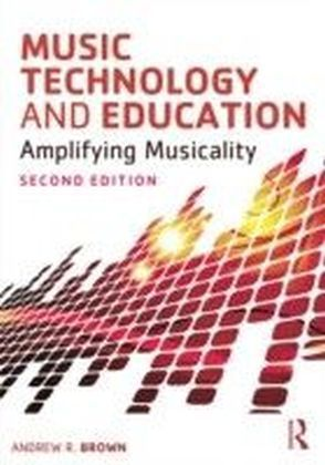 Music Technology in Education