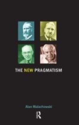 New Pragmatism