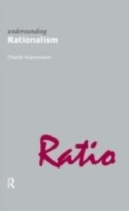Understanding Rationalism