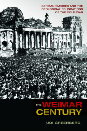 Weimar Century
