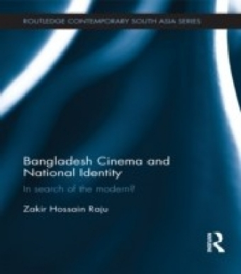 Bangladesh Cinema and National Identity