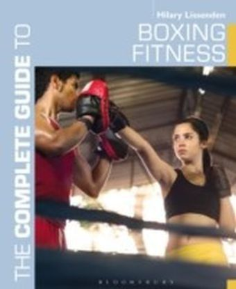 Complete Guide to Boxing Fitness