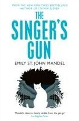 Singer's Gun