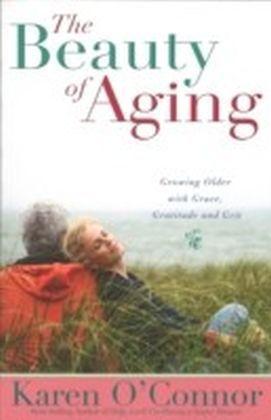Beauty of Aging