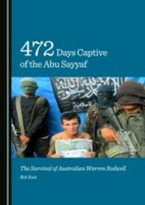 472 Days Captive of the Abu Sayyaf