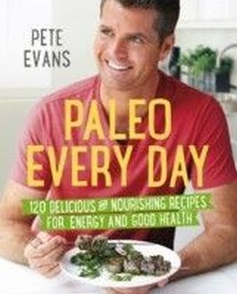 Paleo Every Day