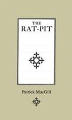Rat-Pit