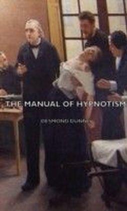 Manual of Hypnotism