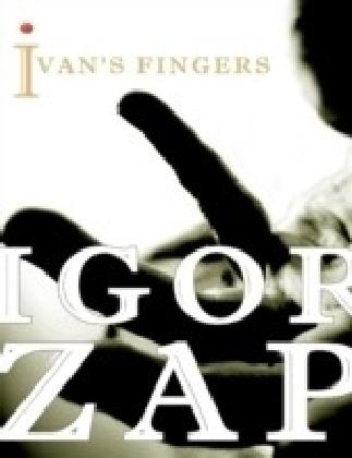Ivan's Fingers