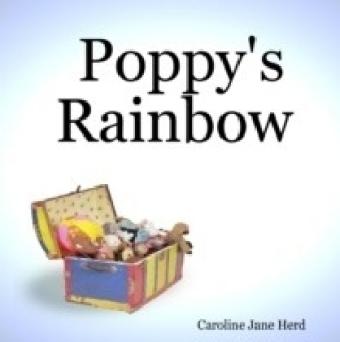 Poppy's Rainbow