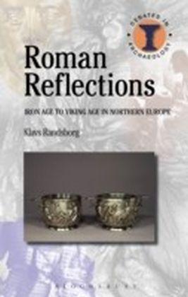Roman Reflections