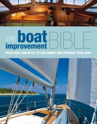 Boat Improvement Bible