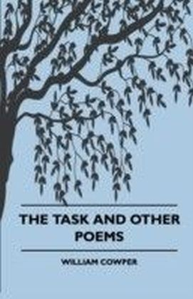 Task and Other Poems
