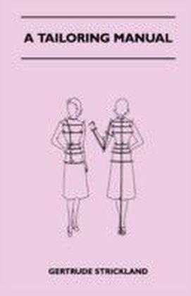 Tailoring Manual