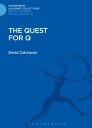 Quest for Q