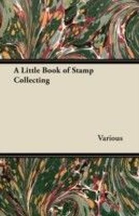 Little Book of Stamp Collecting