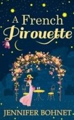 French Pirouette