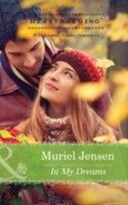 In My Dreams (Manning Family Reunion - Book 1)