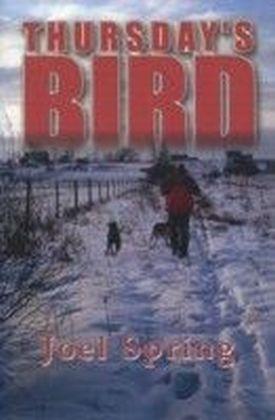 Thursday's Bird
